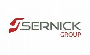 sernick